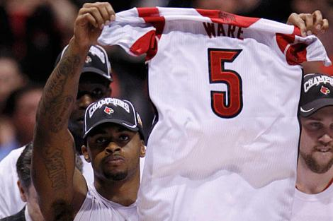 4-1-13-Kevin-Ware-jersey_full_600
