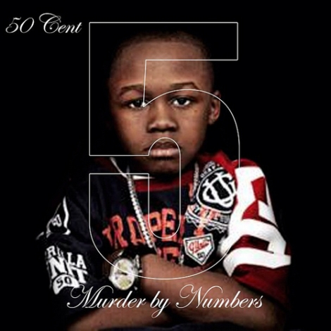 50_Cent_50_Cent_-_5_murder_By_Numbers-front-large