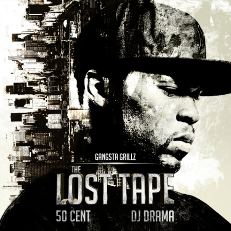 50_Cent_The_Lost_Tape-front-large