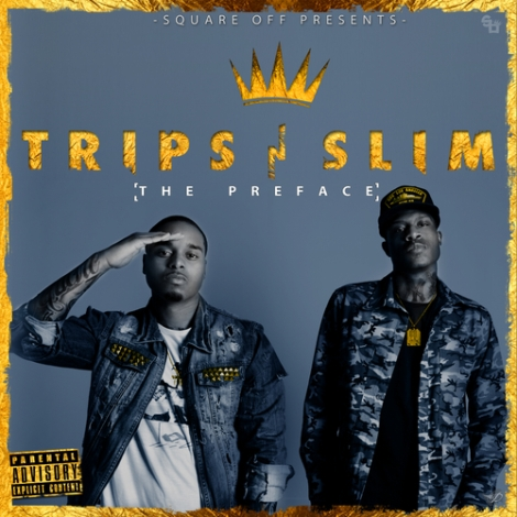 Trips_N_Slim_The_Preface-front-large